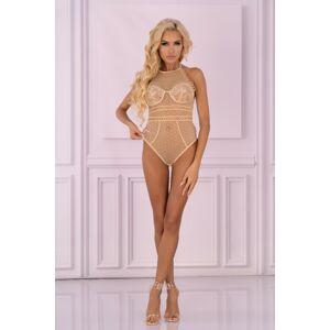 Body  model 151427 Livia Corsetti Fashion  S / M