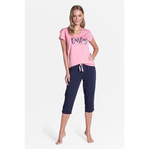 Pyžama  model 151474 Henderson  XL