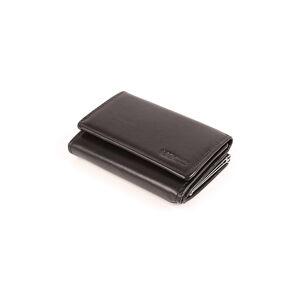 Dámská peněženka  model 152113 Verosoft  UNI velikost