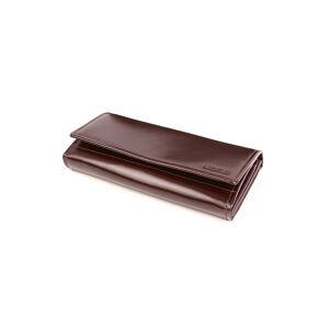 Dámská peněženka  model 152121 Verosoft  univerzální