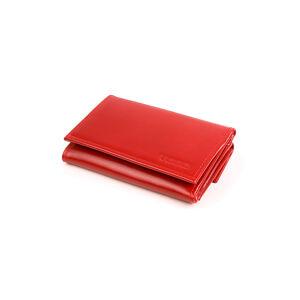Dámská peněženka  model 152122 Verosoft  univerzální