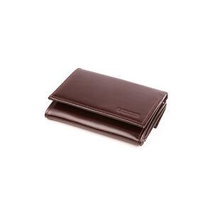 Dámská peněženka  model 152123 Verosoft  univerzální
