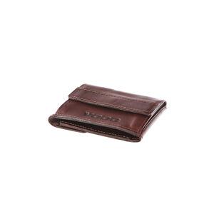 Peněženka  model 152147 Verosoft  univerzální