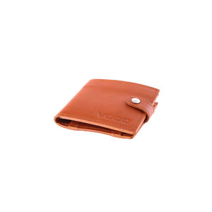 Peněženka  model 152150 Verosoft  univerzální