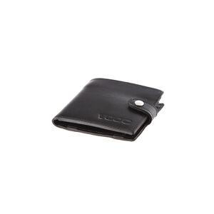 Peněženka  model 152152 Verosoft  univerzální