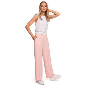 Dlouhé kalhoty  model 152651 Moe  L