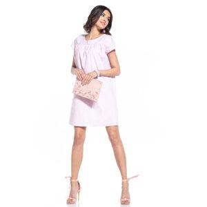 Denní šaty model 152896 Tessita  L