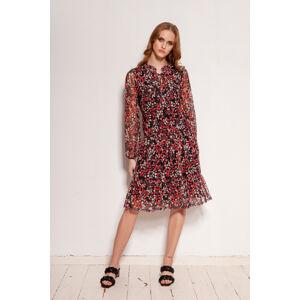 Denní šaty model 154544 Lanti  34/36