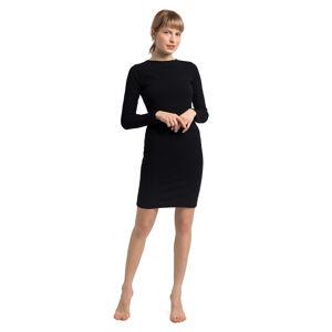 Denní šaty model 155749 LaLupa  L