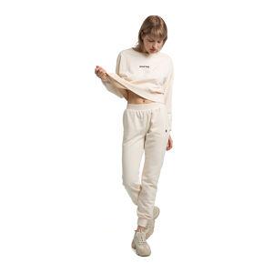 Teplákové kalhoty model 155765 LaLupa  XXL