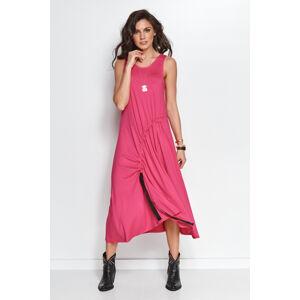 Denní šaty model 156481 Numinou  36/38