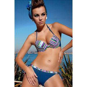 Dvoudílné plavky  model 156712 Ewlon  42