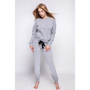 Pyžama  model 157948 Sensis  L/XL
