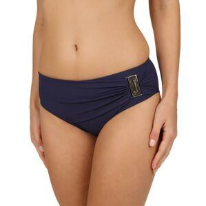 Felina Swimwear Classic Shape bikiny kalhotky sytá námořnická sytá námořnická 50