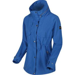 Dámská jarní bunda REGATTTA  RWW337 Narelle Modrá Modrá 40