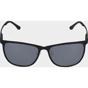 Sluneční brýle 4F  OKU100 Černé UNI