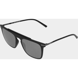 Sluneční brýle 4F OKU203 Černé one size