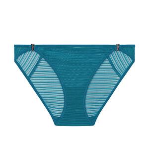 Dámské kalhotky BRIEF 11V720 Heavenly Blue(586) - Simone Perele Heavenly Blue 2