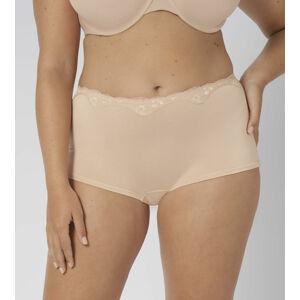 Kalhotky Touch of Modal Short - NEUTRAL BEIGE - TRIUMPH NEUTRAL BEIGE - TRIUMPH NEUTRAL BEIGE XL