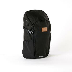 BP-1101SP ostat. tasky DEVAN (1ks / balenie) black OSO-uni