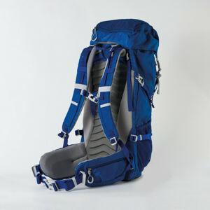 BP-1103OR ostat. tasky DENALI 40 (1ks / balenie) royalblue OSO-uni