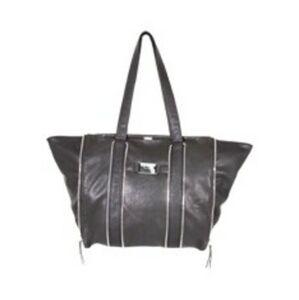 Dámská kabelka 9902 - Maryan Mehlhorn černá uni