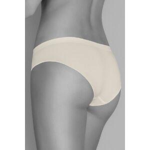 Dámské kalhotky 1640s light nude tělová XL