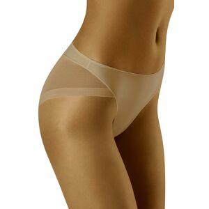 Dámské kalhotky Eywa beige béžová S