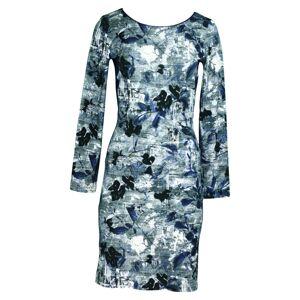 Dámské šaty Rifla 106 - Favab jeans M