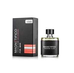 Feromony pro muže Magnetifico Pheromone Allure 50ml - Valavani
