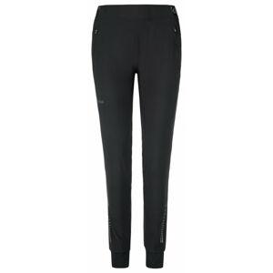 Dámské spodní kalhoty Heyes-w černá - Kilpi 36