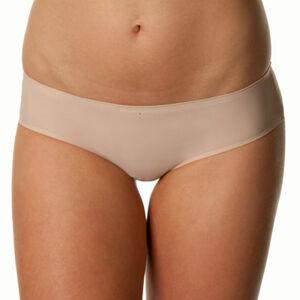 Kalhotky 30-3070 - Pleasure State tělová XL