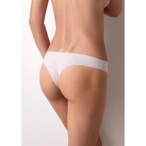 Kalhotky brazilky Cotonella 8141 L Tělo