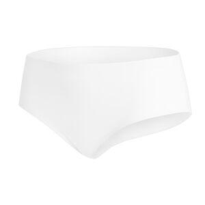 Kalhotky Simple bílá - Julimex bílá M