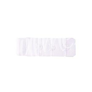 Jednořadový prodlužovač obvodu Julimex BA-03 bílá uni