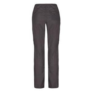 NO-4269OR dámské kalhoty sbalitelná multisport 2L NORTHKIT grey S