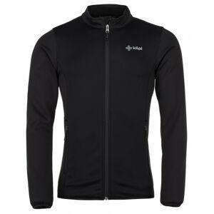 Pánská vesta Protec-m černá - Kilpi XL