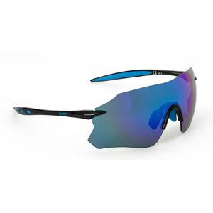 Cyklistické sluneční brýle Rezza-u modrá - Kilpi UNI UNI