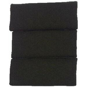 Dámské punčochové kalhoty MADAME - WOLA hnědá 170/176