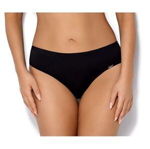 Dámské plavkové kalhotky SF 13/1 černá XL