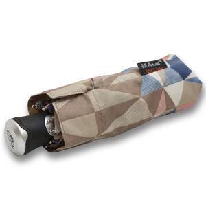 Dámský deštník DA405 mix-dámské