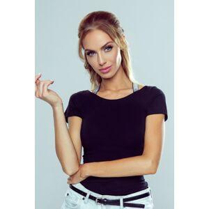 Košilka MEG ACTIVE bílá XL
