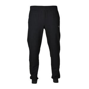 Pánské kalhoty 0108 Černá 2XL