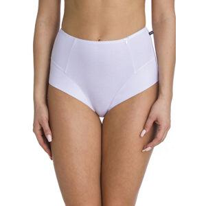 Dámské kalhotky LPF 110 bílá XXL