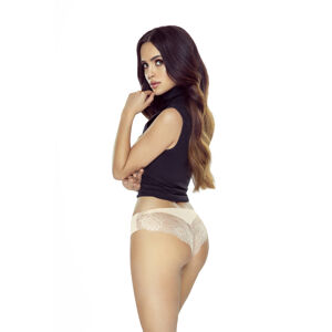 Dámské kalhotky CLEO 5003 bílý M