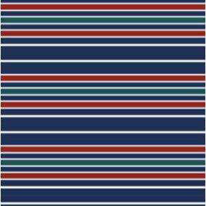 Pánské pyžamo 338 WIOSNA 2021 tyrkysový XXL