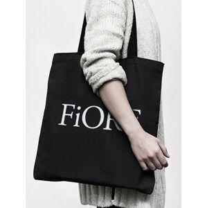 Bavlněná taška FIORE Univerzální