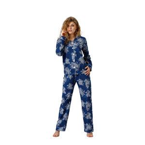 Dámské pyžamo ALIS 1127 JENS 2XL