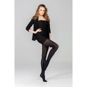Dámské punčochové kalhoty MONA SOFT 3D 40-5