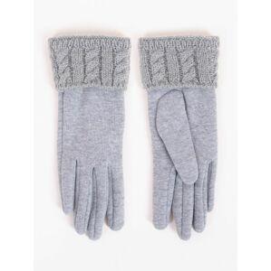 Dámské rukavice RS-062 MIX 23